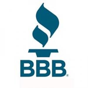 BBB Enterprises