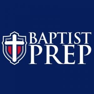 Arkansas Baptist High School