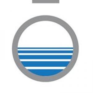Aquatic Control Technology