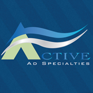 Active Ad Specialties