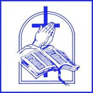 The Power of Faith Ministries
