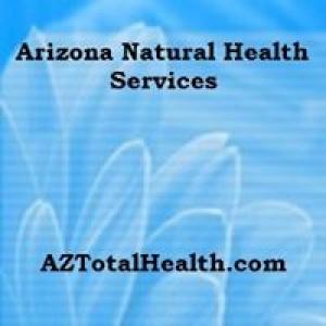 Arizona Natural Health Services