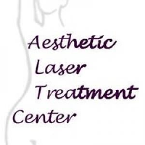 Aesthetic Laser Treatment Center