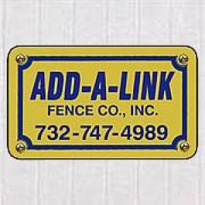 Add A Link Fence Company