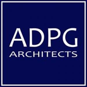 Architectural Design Group Inc