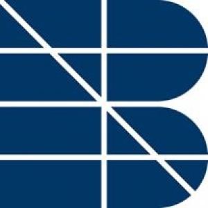 Battery Park City Associates LLC