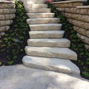 Greenscape Landscaping