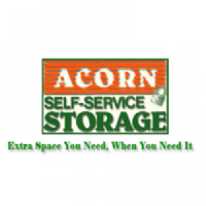Acorn Self-Service Storage