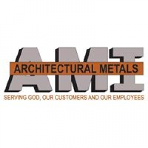 Architectural Metals Inc
