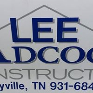 Adcock Lee Construction