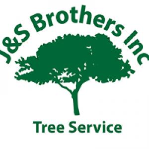 J's Tree Services