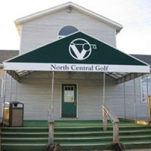 North Central Golf