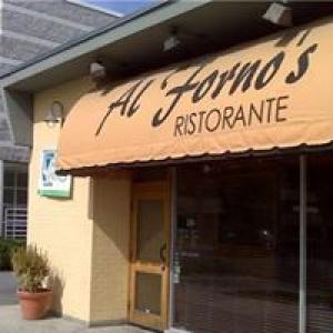 Al Forno's Ristorante
