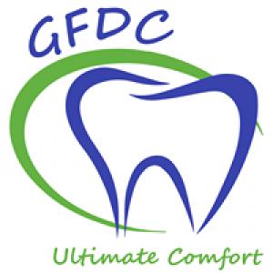 Gentle Family Dental Care, LLC