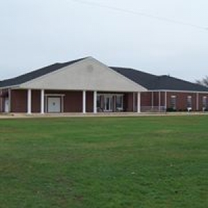 Bates-Cooper-Sloan Funeral Home, LLP