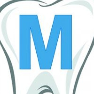Martine Dental