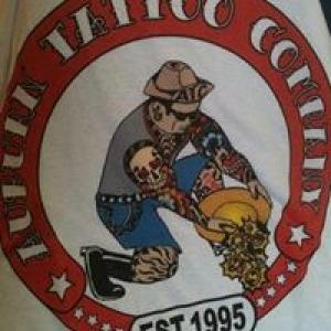 Auburn Tattoo Company