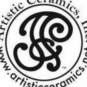 Artistic Ceramics Inc.