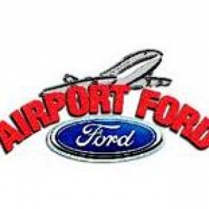 Airport Ford