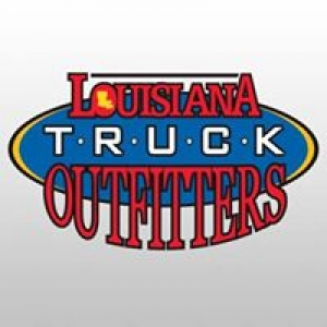 Louisiana Truck Outfitters