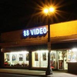 88 Video