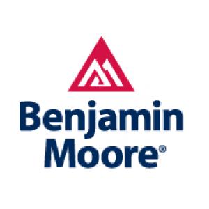 Belmontp Aint Center