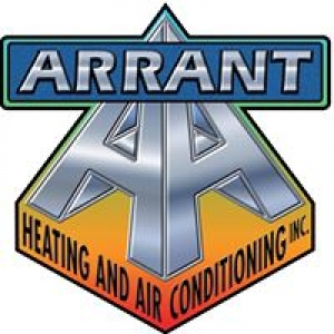 Arrant Heating & Air Conditioning Inc