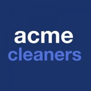 Acme Cleaners