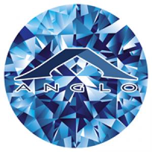 Anglo International