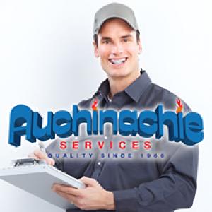 Auchinachie Plumbing Heating & Air