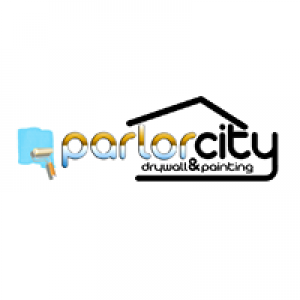 Parlor City Drywall & Painting