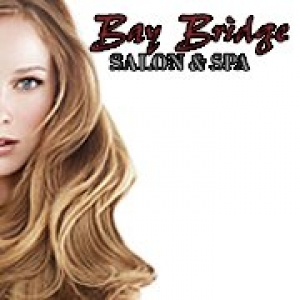 Bay Bridge Beauty Salon