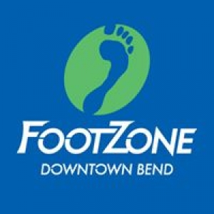 Foot Zone