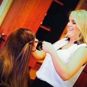 Batavia Hair Designers