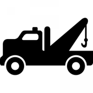 Union Point Towing Inc