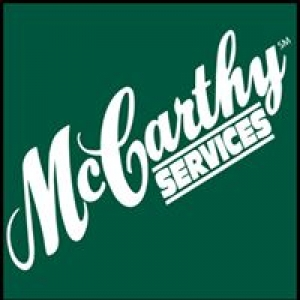 McCarthy Services
