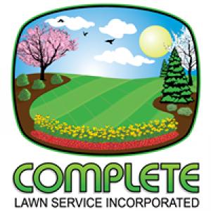 Complete Lawn Service
