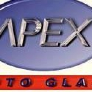 Apex Auto Glass