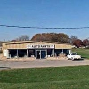 Auto Parts Wholesale Inc