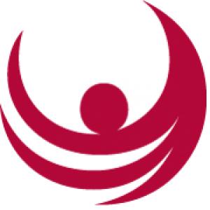 Asian Health Coalition of Illinois