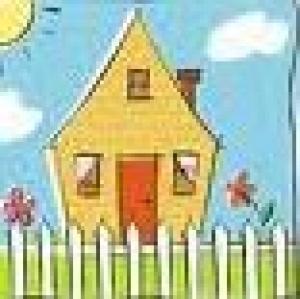 Ad House Inc