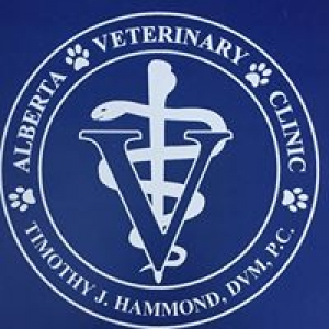 Alberta Veterinary Clinic