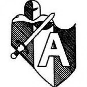 Avanti Insurance Agency