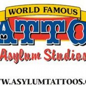 Asylum Studios Inc