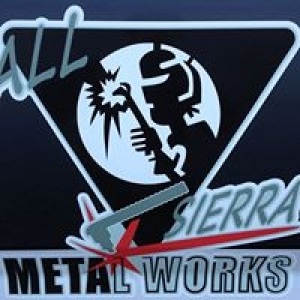 All Sierra Electrical