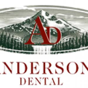 Anderson Dental PC