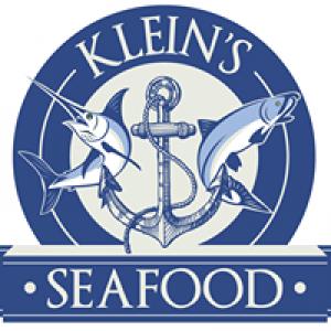 Akron Seafood Inc
