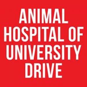 Animal Hospital of University Drive