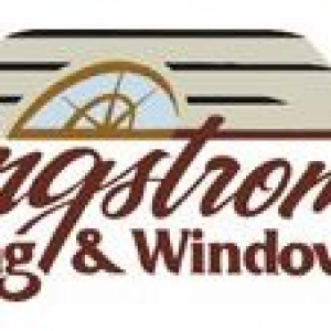 Engstrom's Siding & Window Co