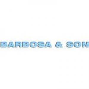 Barbosa & Son Auto Repair Inc